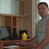 anlrey, 47, г.Томск