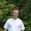 Павел, 42, г.Карасук