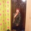татьяна, 52, г.Канск