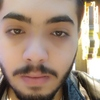 Yezzeddin, 20, Nalchik