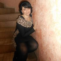 Elena, 48 лет, Стрелец, Караганда
