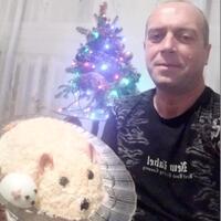 Николай, 47 лет, Телец, Черновцы