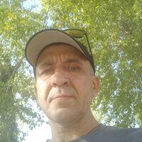 Михаил, 46 лет, Рыбы, Новосибирск