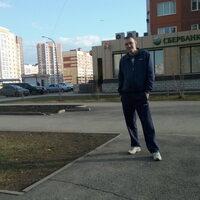 Валерий, 37 лет, Водолей, Кемерово