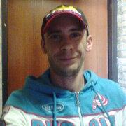 Сергей Бикшаев, 34, г.Астрахань