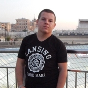 Aleksandr 30 Киев