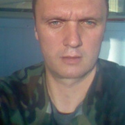 Виталий 43 Черновцы