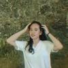 Therese Rabaya, 19, Cebu City