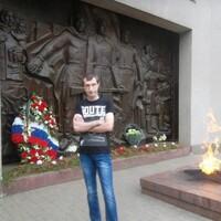 аексей, 34 года, Лев, Смоленск