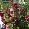 Марина, 34, г.Барнаул