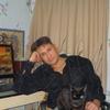 Станислав, 40, г.Острогожск