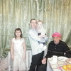 Bayram, 64, Chebarkul