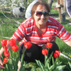 Таня, 46, г.Рудня (Волгоградская обл.)