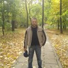 Марьян, 35, г.Черновцы