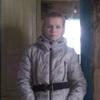 ульяна, 28, г.Курган