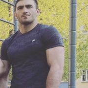 Камиль, 25, г.Ангарск