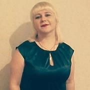 Светлана Бувина (Пашк 34 года (Стрелец) хочет познакомиться в Глазуновке