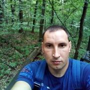 Иван, 26, г.Белгород