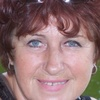 Nijole, 63, Andover