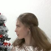 Ирина, 20, г.Балашиха