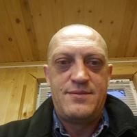 Павел, 47 лет, Дева, Всеволожск