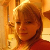 Мария, 28 лет, Лев, Тамбов