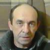 Aleksandr 57, 57, Novosergiyevka