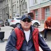 Андрей., 48, г.Тарко (Тарко-сале)