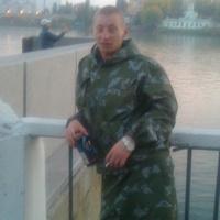 Noschnoj Angel, 33 года, Близнецы, Ростов-на-Дону