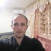 Elvin, 36, г.Саратов