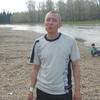 искандер, 43, г.Заинск