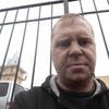 Вацлав Макуш, 35, г.Приозерск