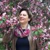 Ирина, 46, г.Домодедово