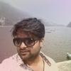 vicky shah, 29, г.Газиабад