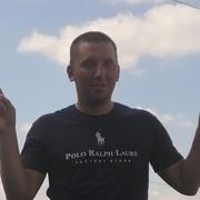 Дмитрий, 30, г.Сергач