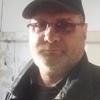 Джони, 51, г.Владикавказ
