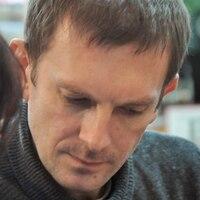 Дмитрий, 45 лет, Лев, Харьков