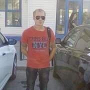 Борис 36 Волгоград