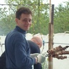 Александр, 40, г.Усть-Донецкий