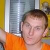 Сергей, 41, г.Тучково