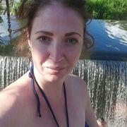 Алина, 29, г.Хмельницкий