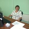 Tatyana, 55, Nazarovo