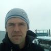 Владимир, 35, г.Тараз (Джамбул)