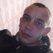 Дмитрий, 27, г.Яшкино