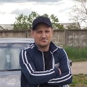 Алик 40 Краснодар