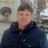 Дмитрий, 45, г.Екатеринбург