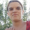 снежана, 29, г.Новоукраинка