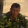 Рома Сергеев, 37, г.Дербент
