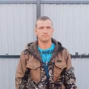 Иван, 28, г.Бугуруслан