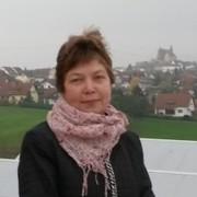 Ольга, 57, г.Железногорск